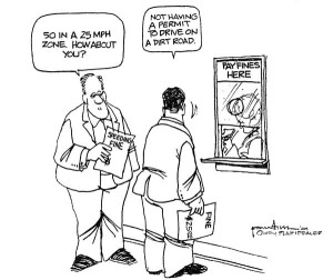 Ticket_Window_Cartoon