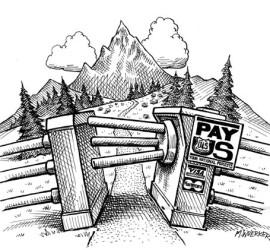 public_land_fees