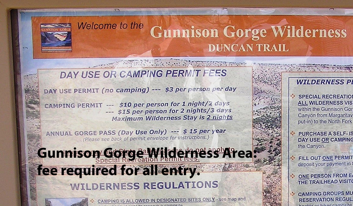 Gunnison_Gorge_Duncan-TH_Crop (1)